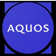 AQUOS R3 キャンペーン SHSHOW