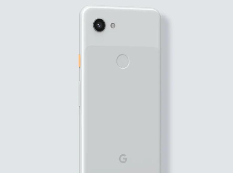 グーグル ピクセル3aと3XLを比較|どっち買うか悩んでる人必見