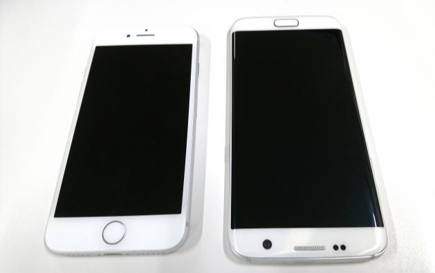 初心者向け|ドコモオンラインショップでAndroidからiPhoneに機種変更