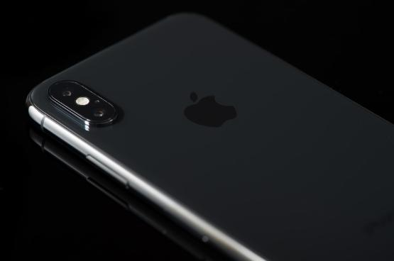 iPhone X スマホ割引 2万円まで