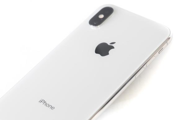 スマホ 買い替え 時期 iPhone