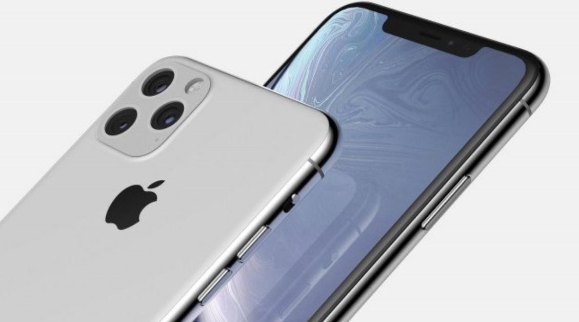 iPhone XI(アイフォン11)の発売日・予約開始日・スペック徹底予想