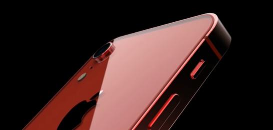 iPhoneSE2 発売日 予約